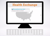 Health-Insurance-Exchange-Transparency