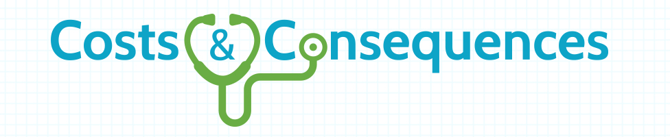 CostConsequences_Catalyst_Banner