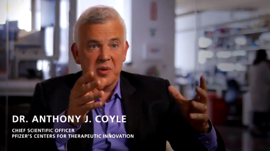 Dr-Anthony-Coyle