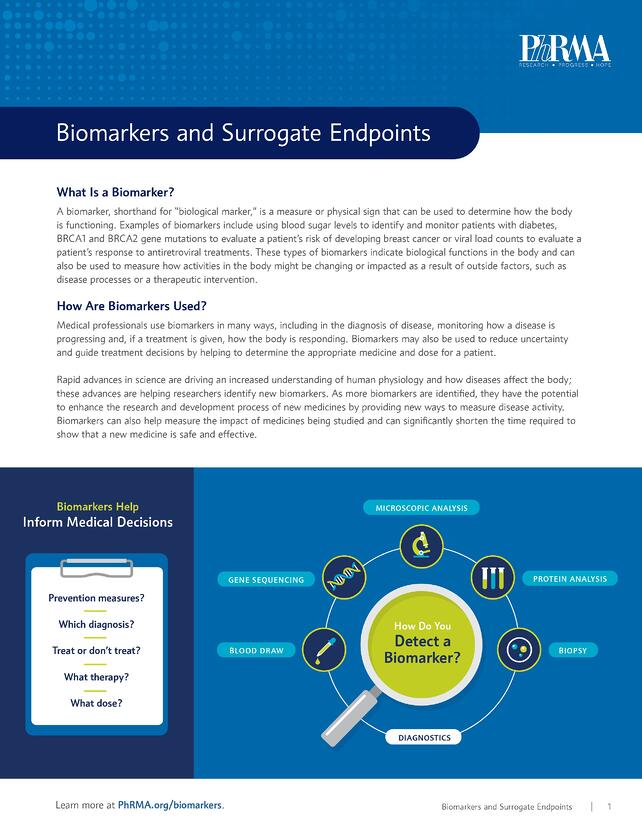 Factsheet_Biomarker_R13.jpg