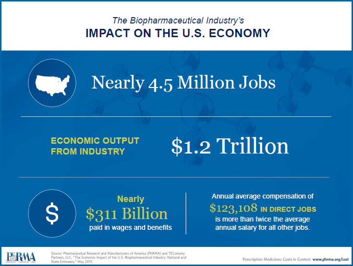 cost_in_context_graphic_1_with_border.png