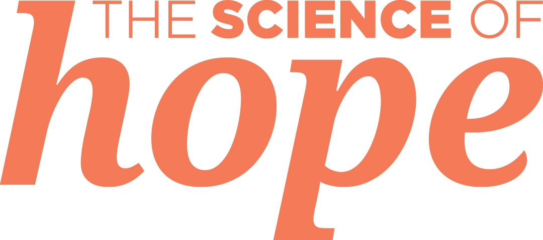 ScienceOfHope_Logo_Large.jpg