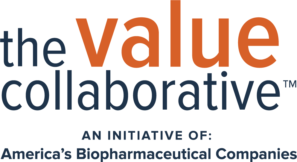 Value_Collaborative_Logo.png