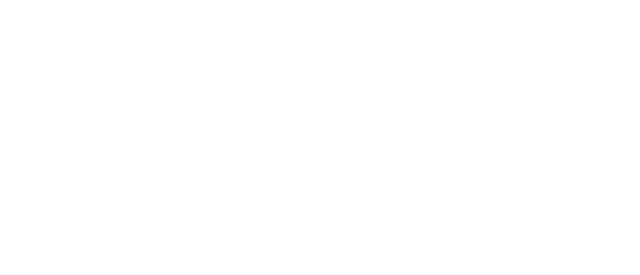Phrma submission to hhs on blueprint to lower drug prices and reduce access better coverage educates consumers about the abcs of health coverage and access to medicines malvernweather Image collections