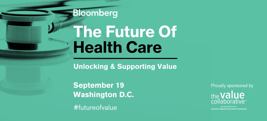 Future of Healthcare  Twitter Card4-1.jpg