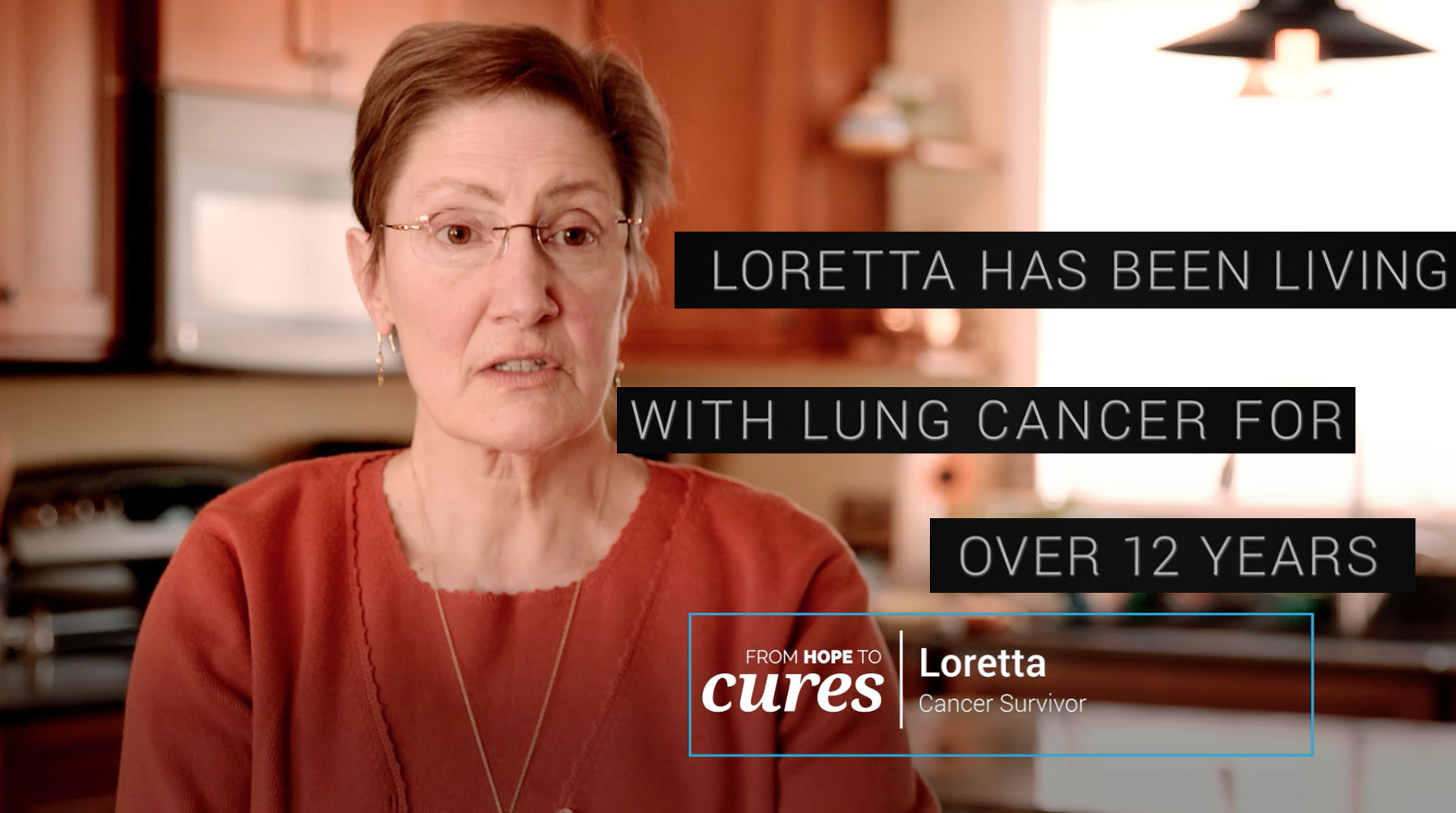 Loretta-is-living-with-lung-cancer