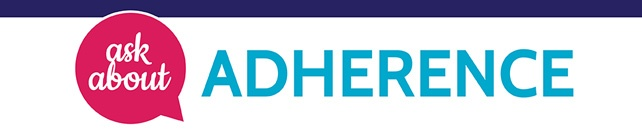 Ask-About-Adherence-Banner