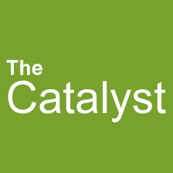 The_Catalyst_Image