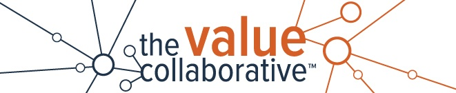 PhRMA_Value_Collaborative_Reversed