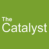 The_Catalyst_Image-2