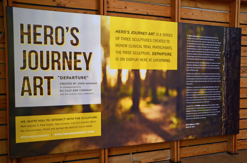 lilly_heroes_journey_photo_3.png