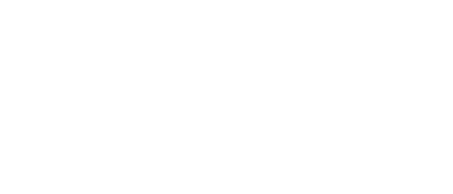 Phrma submission to hhs on blueprint to lower drug prices and reduce logoinnovationg malvernweather Images