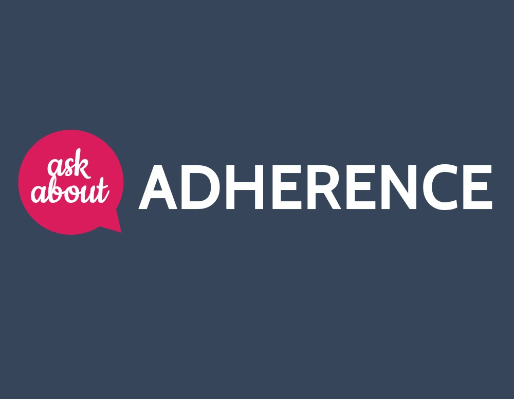 Ask-About-Adherence-Featured-Image.jpg