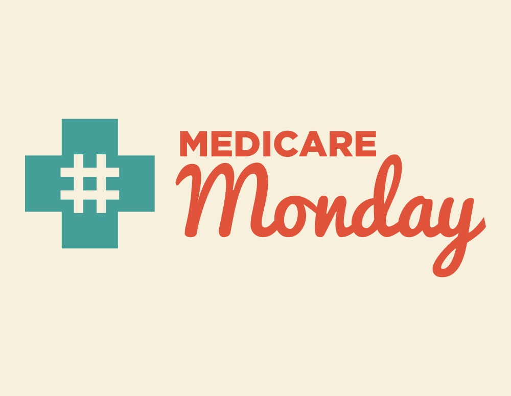 Medicare-Monday-Featured-Image.jpg