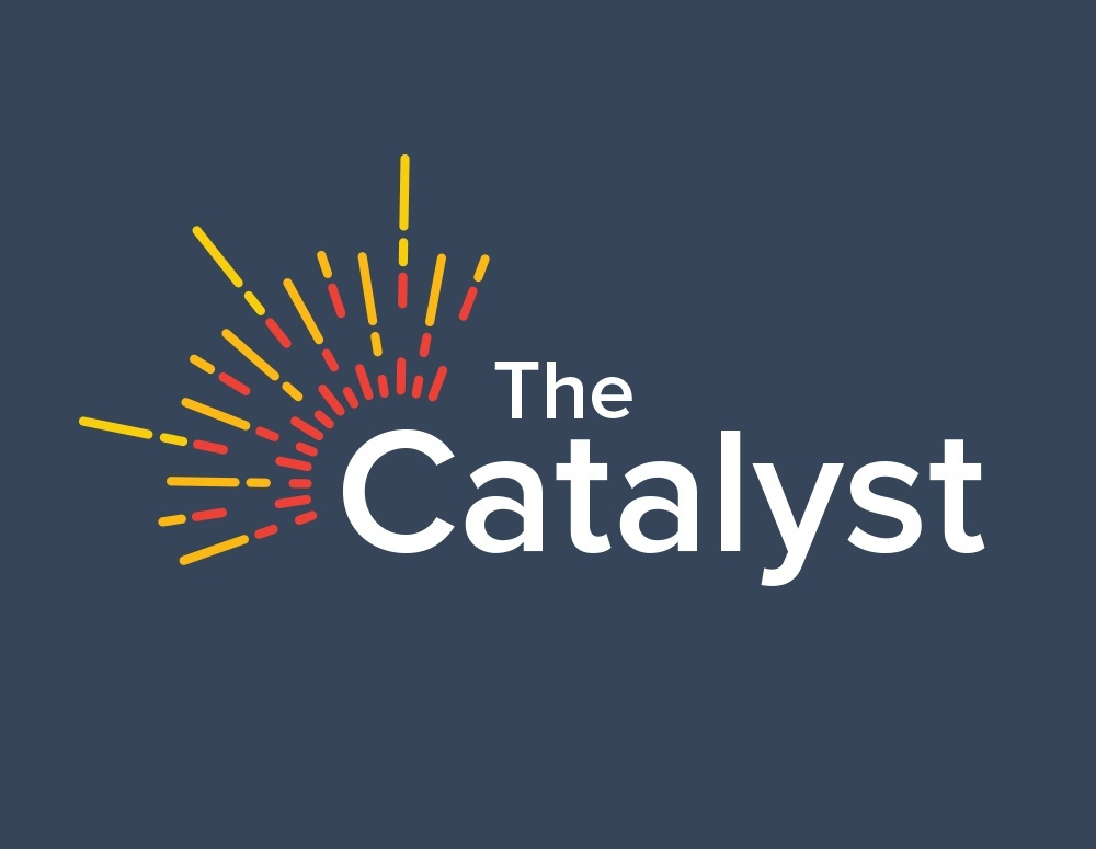 Catalyst-Logo-Featured-Image-1.jpg