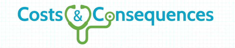 CostConsequences_Catalyst_Banner-1-1