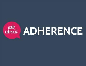 Ask-About-Adherence-Featured-Image-Catalyst