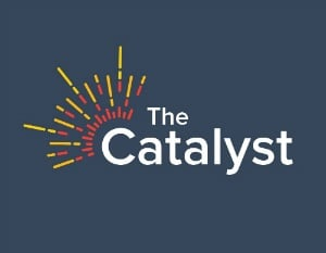 Catalyst-Logo-Featured-Image-Catalyst