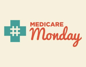 Medicare-Monday-Featured-Image-Catalyst.jpg
