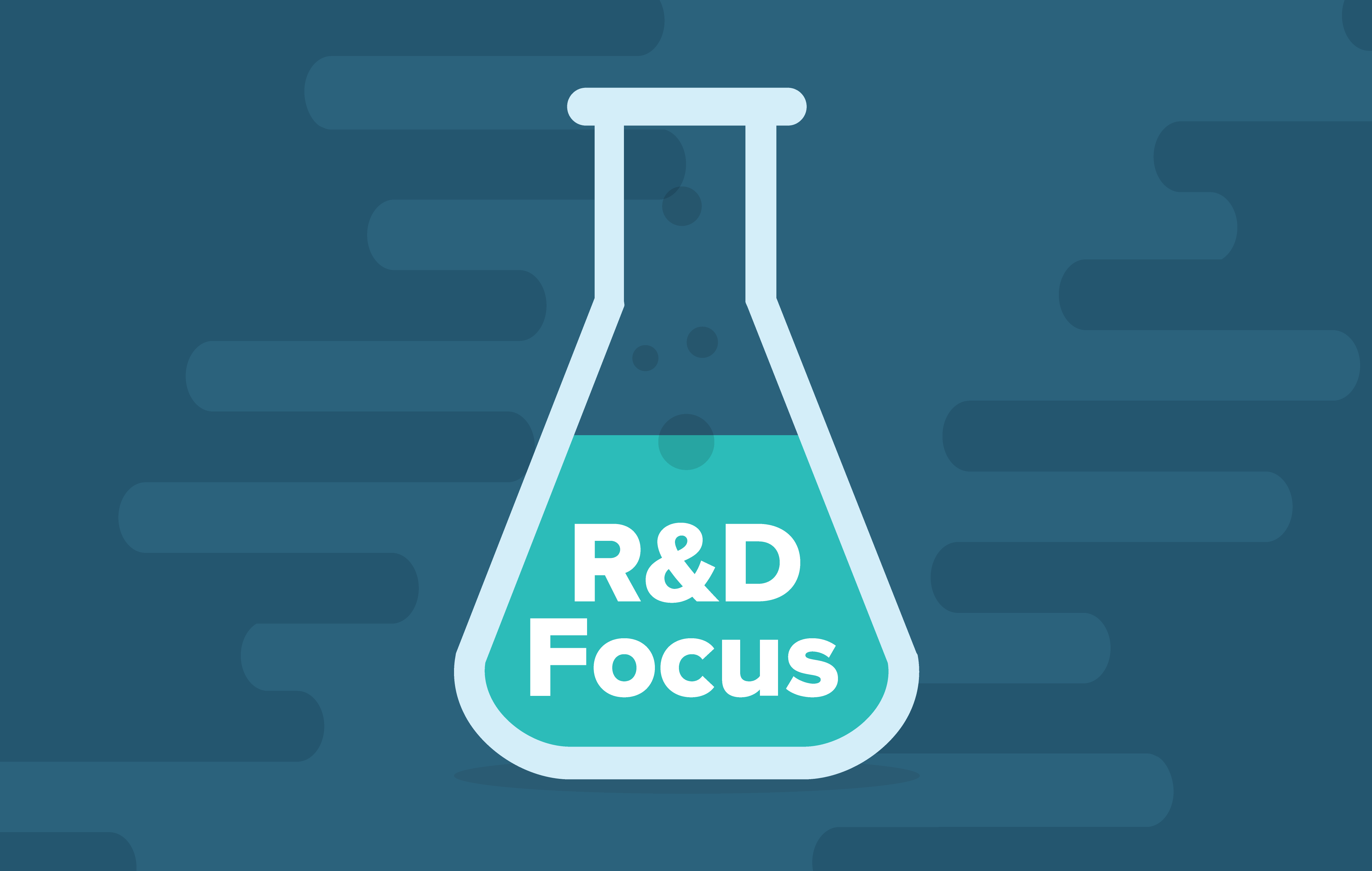 R&D Focus: New report shows nearly 600 medicines in development for pediatric patients